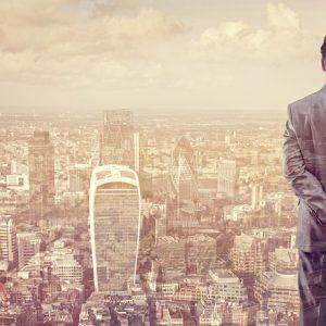 londyn firmy