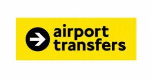Londyn Transport na Lotnisko